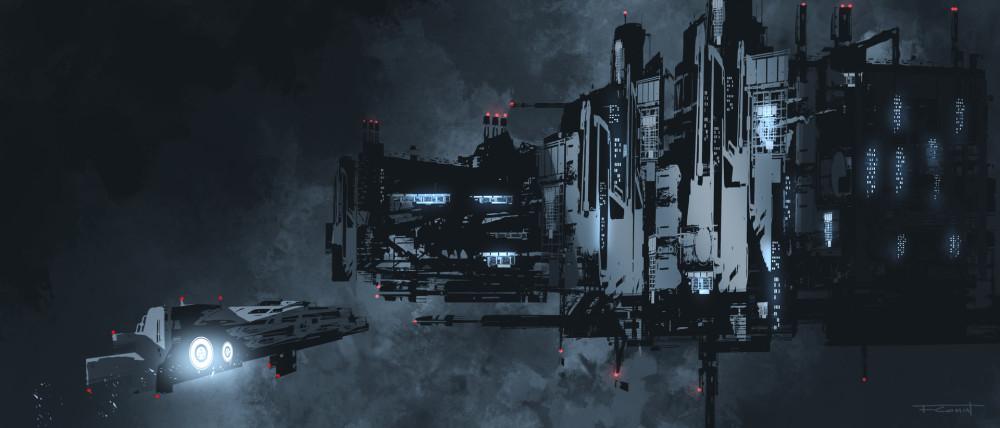 fabio-comin-spacedock