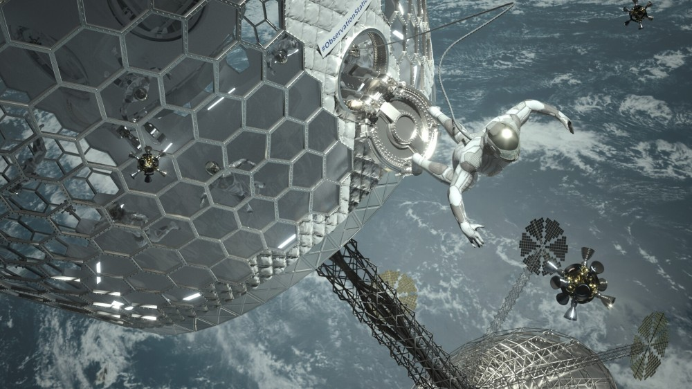 jeremy-jozwik-ia-spacetourism-observationstation-comp1-0001