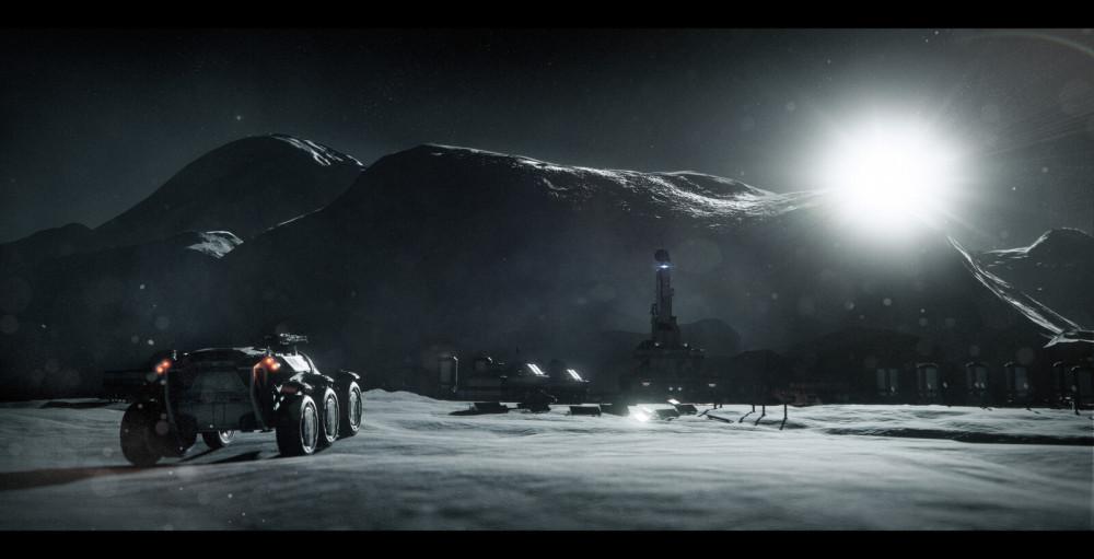 Paul-Jones-Sci-Fi-art-Star-Citizen-5904992