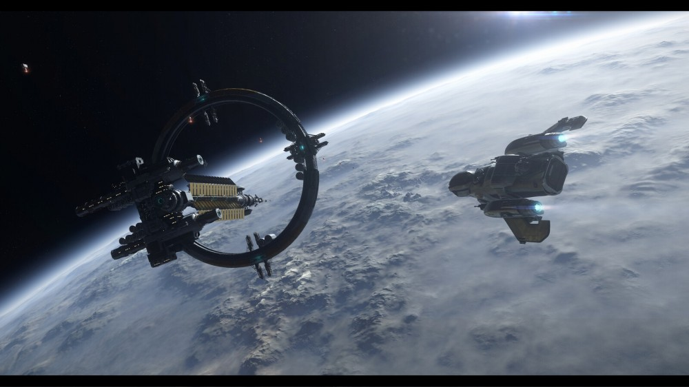 Paul-Jones-Sci-Fi-art-Star-Citizen-5904993