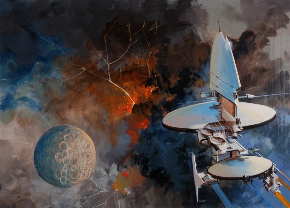 retro-science-fiction-разное-john-berkey-artist-5897864