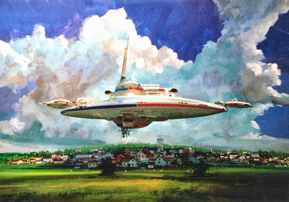 retro-science-fiction-разное-john-berkey-artist-5897865