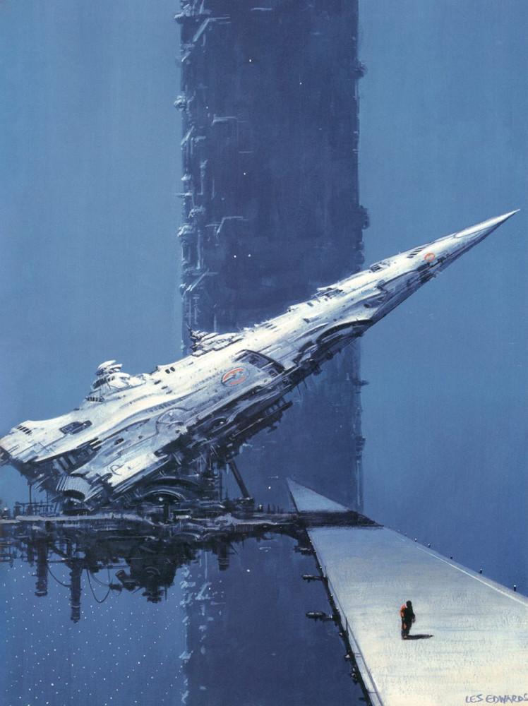 retro-science-fiction-разное-Les-Edwards-5896285