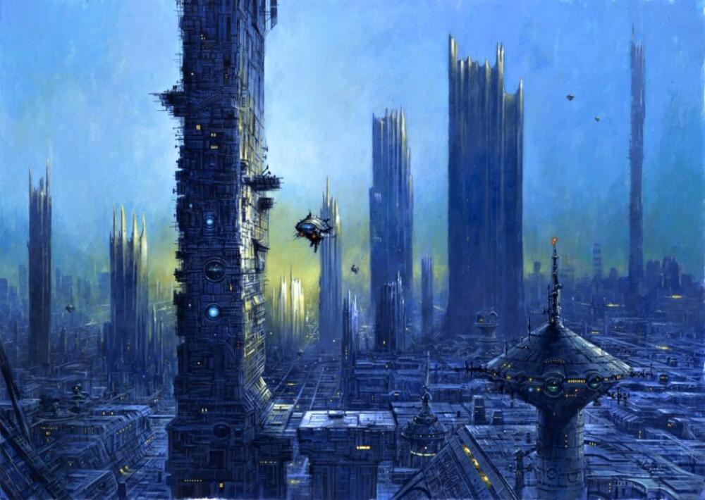 retro-science-fiction-разное-Les-Edwards-5896288