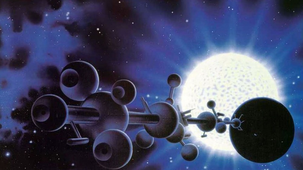 retro-science-fiction-разное-Mel-Hunter-Ron-Miller-5913964