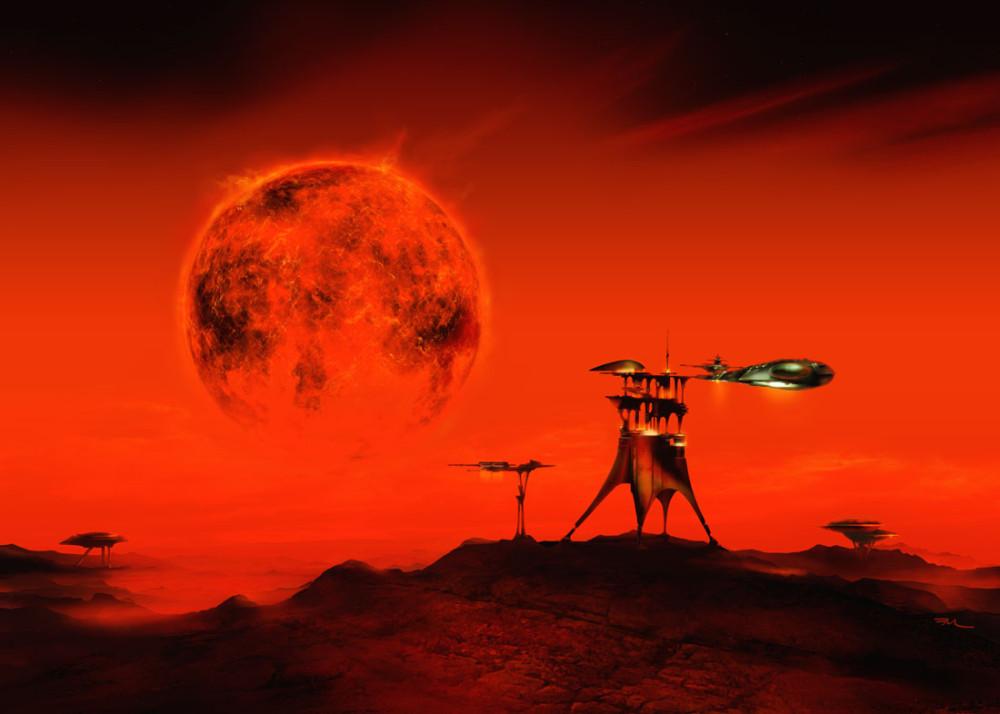 retro-science-fiction-разное-Mel-Hunter-Ron-Miller-5913965