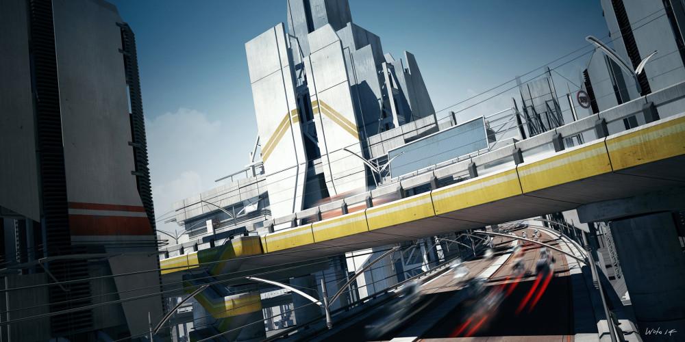 rob-watkins-industrial-sci-fi-01a