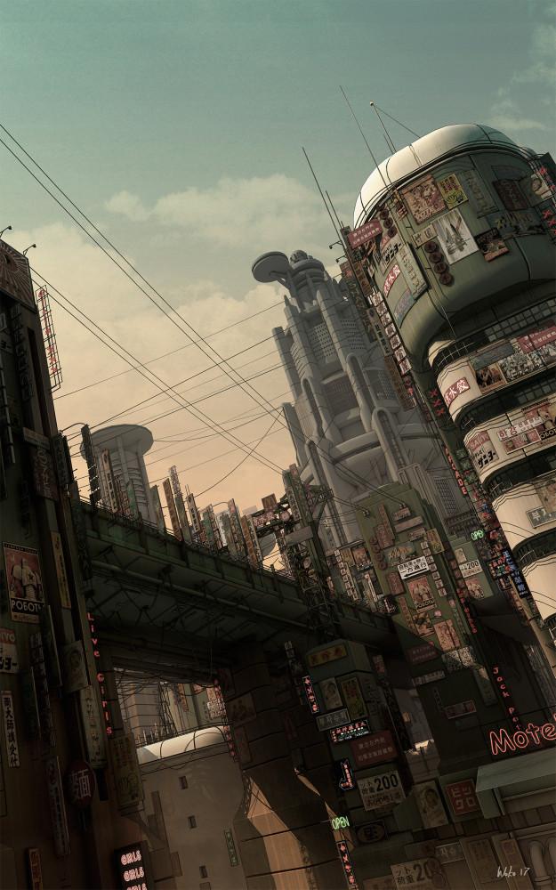 rob-watkins-megacities-part-threelw
