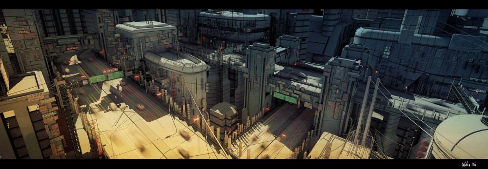 rob-watkins-tokyo-city-study-01