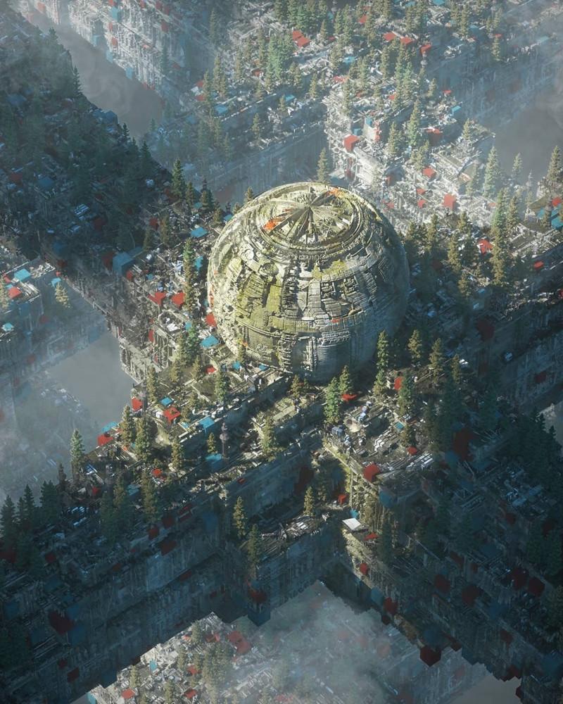 красивые-картинки-art-Sci-Fi-Inward--5883691