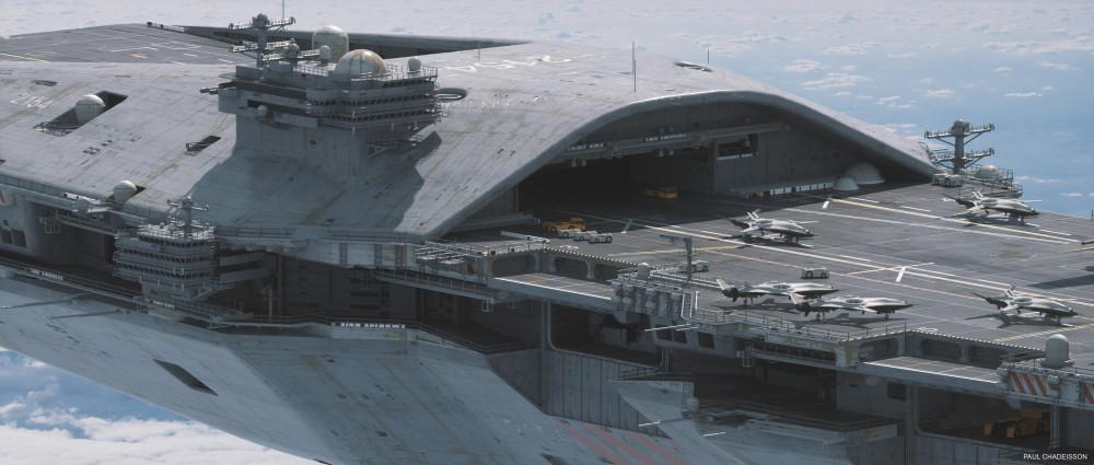 Sci-Fi-art-Paul-Chadeisson-artist-5902236