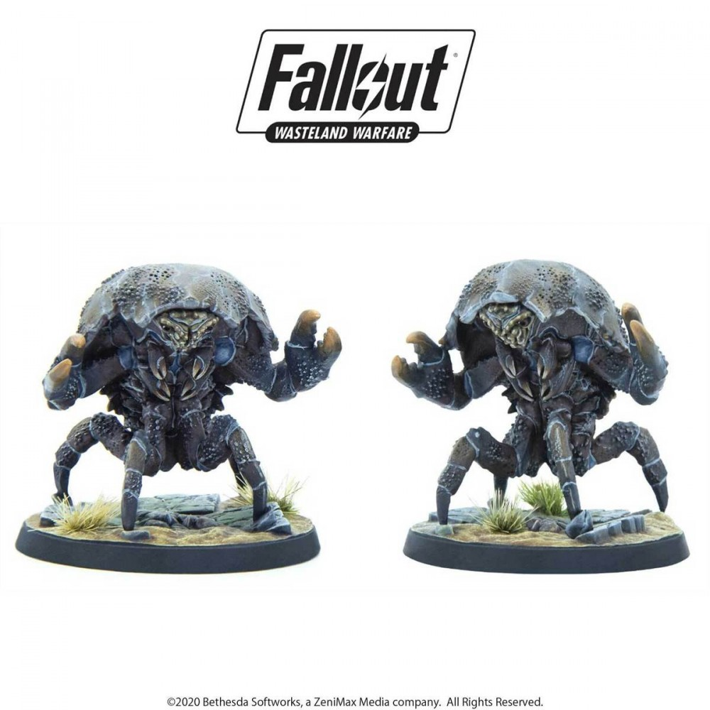 fallout-wasteland-warfare-creatures-mirelurks-fallout-wasteland-warfare-modiphius-entertainment-754581_1200x1200