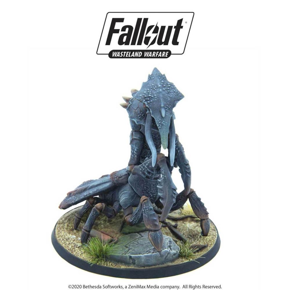 fallout-wasteland-warfare-creatures-fog-crawler-fallout-wasteland-warfare-modiphius-entertainment-302825_1200x1200