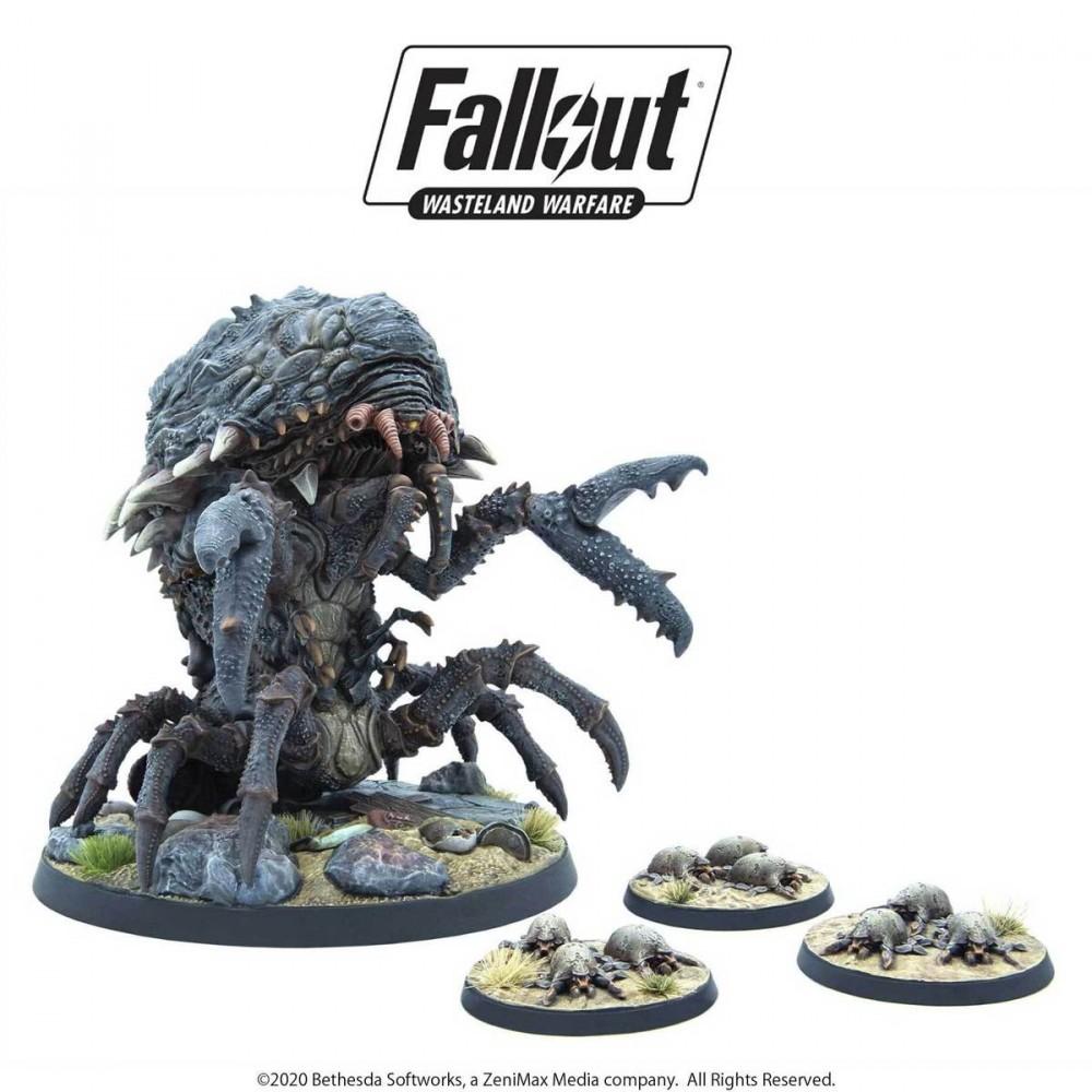 fallout-wasteland-warfare-creatures-mirelurk-queen-fallout-wasteland-warfare-modiphius-entertainment-800299_1200x1200