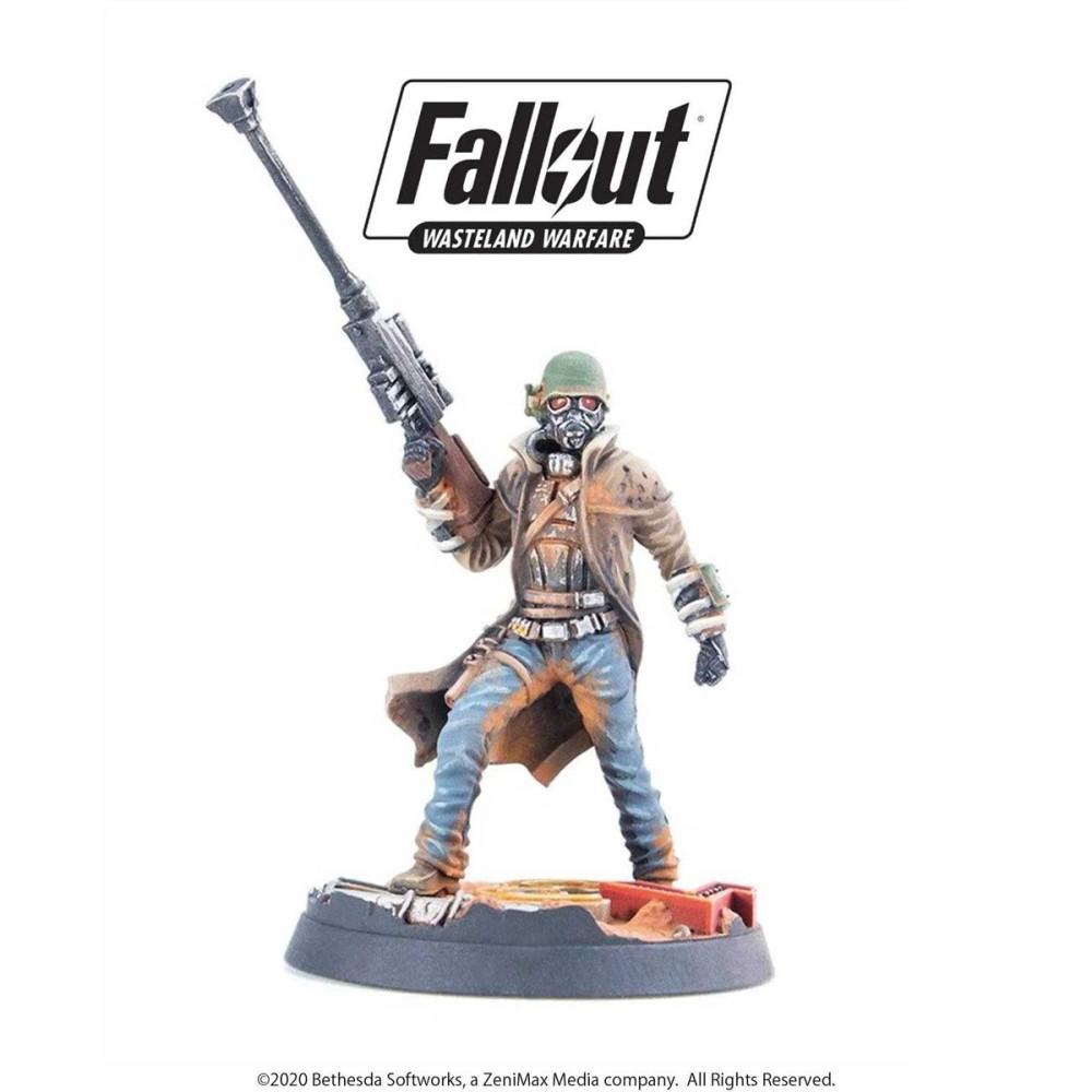 fallout-wasteland-warfare-ncr-promo-ncr-ranger-fallout-wasteland-warfare-modiphius-entertainment-967481_1200x1200