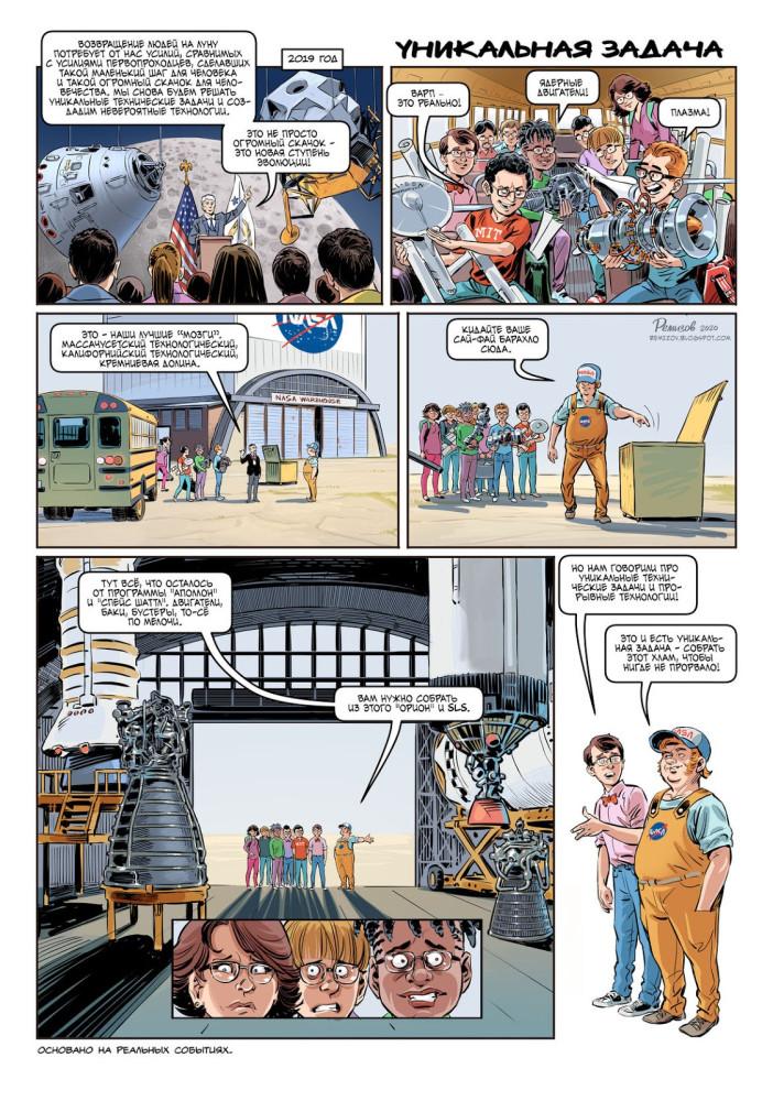 Ремизов-Комиксы-5919904