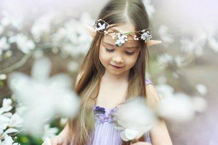 depositphotos_230755142-stock-photo-fairy-tale-girl-portrait-mystic