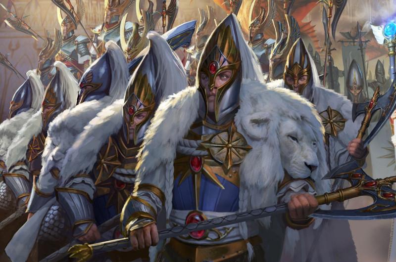 whitelions