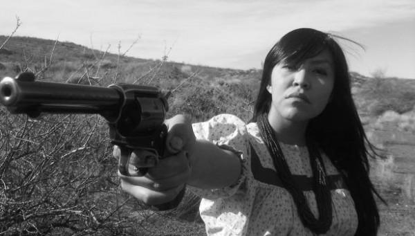 84e3360e033eed2118c2468a610f6f8d--native-american-women-american-pride