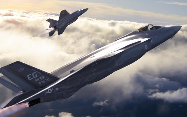 f-35-lightning-ii-3225