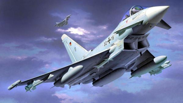 aircraft-military-airplane-war-wallpaper
