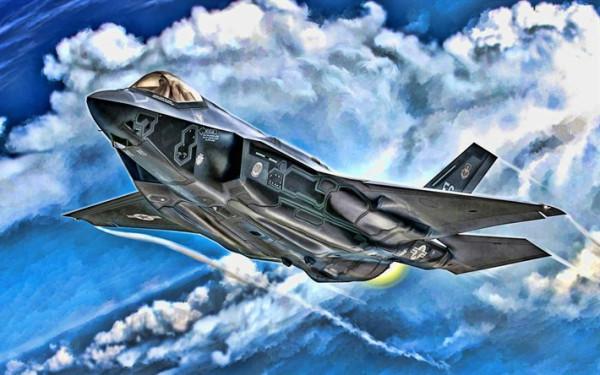 thumb2-lockheed-martin-f-35-lightning-ii-fighter-artwork-combat-aircraft-jet-fighter
