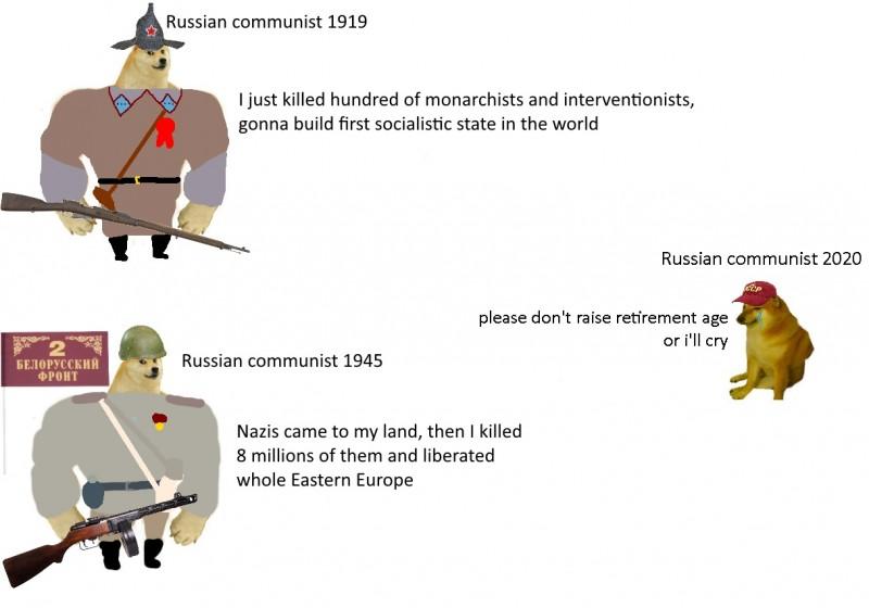 Doge-Lore-doge-мемы-комунизм-5952843