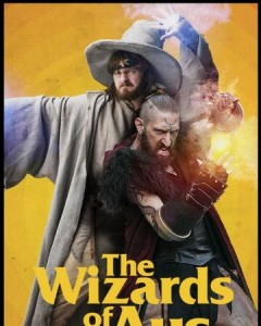 The_Wizards_of_Aus1