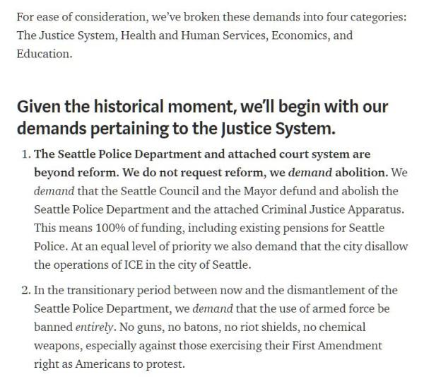 demands2