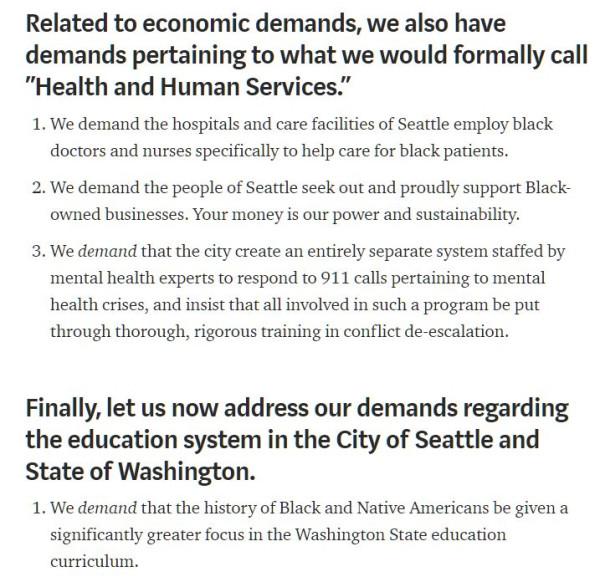 demands8
