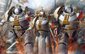 warhammer-40k-chaplain-grey