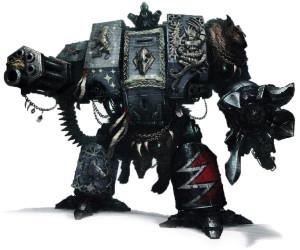 Bjorn_the_Fell-Handed_battle_ready