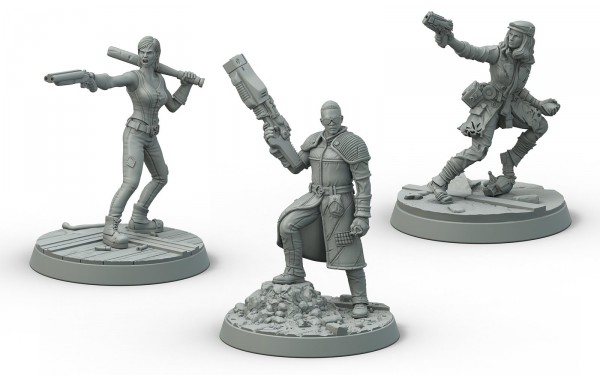 FO__Store_Survivors_Character_Box_2_White-BG_Low-res