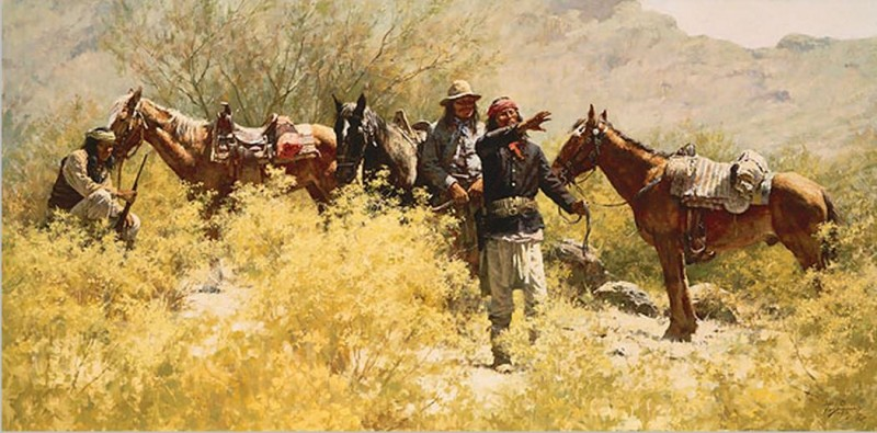 howard-terpning-the-scouts-of-general-crook-limited-edition-apache-print-10