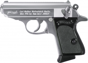 Walther_PPK-Stainless_LS_4796001_L