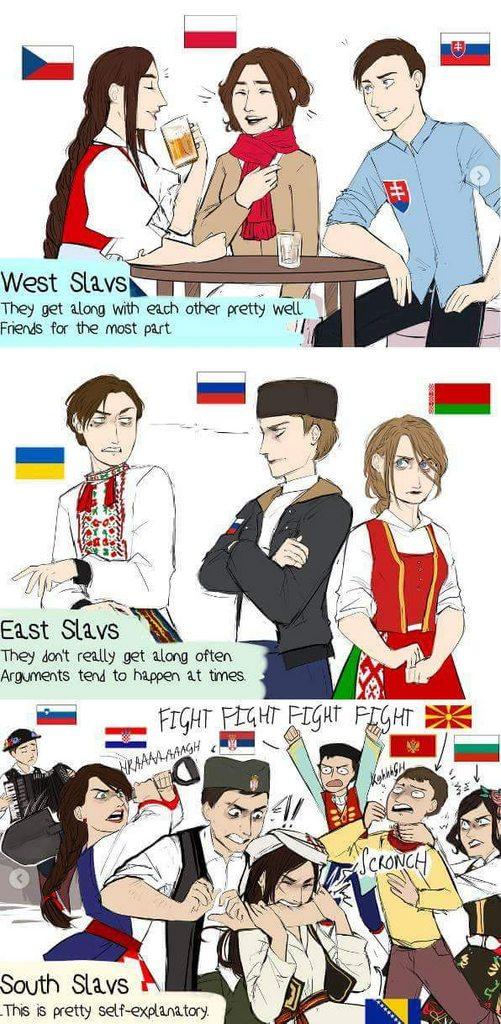 Комиксы-славяне-отношения-Баян-4115351