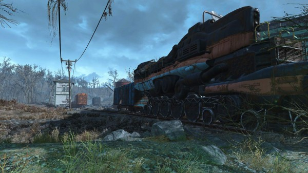 Fo4_Bedford_Station