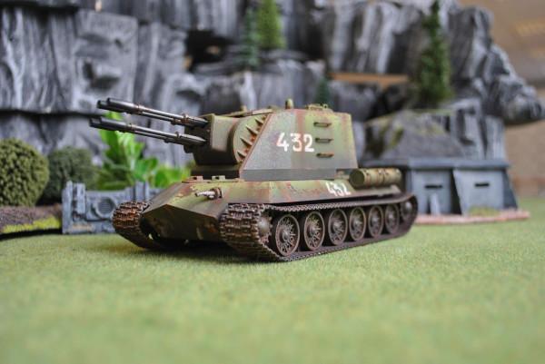 tank left