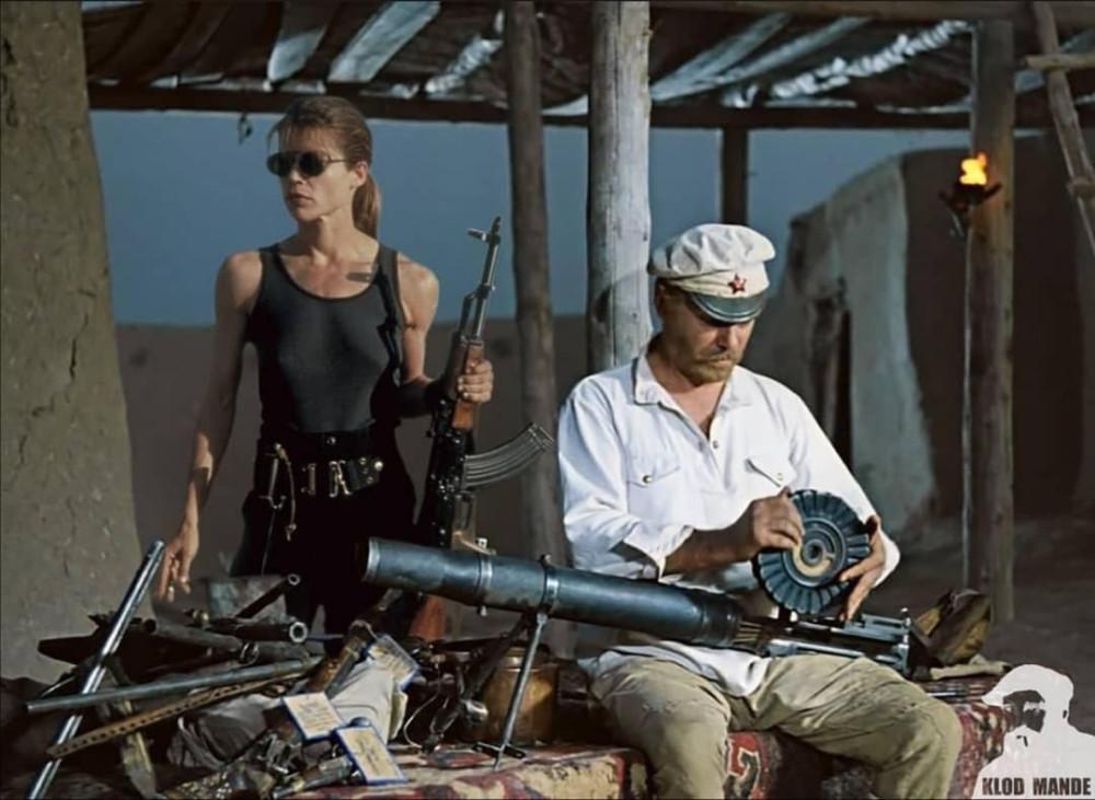 Терминатор-фильмы-белое-солнце-пустыни-6045265