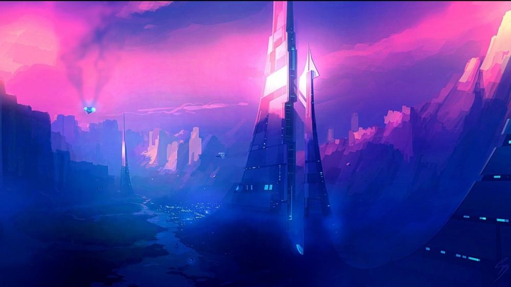 1920x1080_px_art_artwork_cities_city_fi_Futuristic_sci-1623631