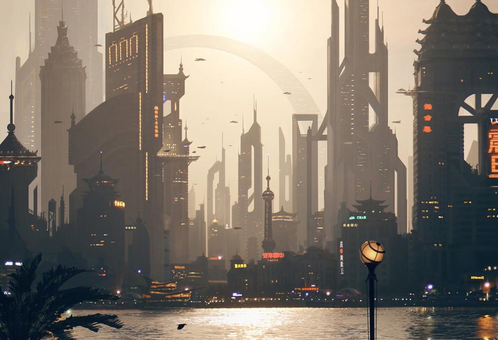 2939190-digital-art-futuristic-city___abstract-wallpapers