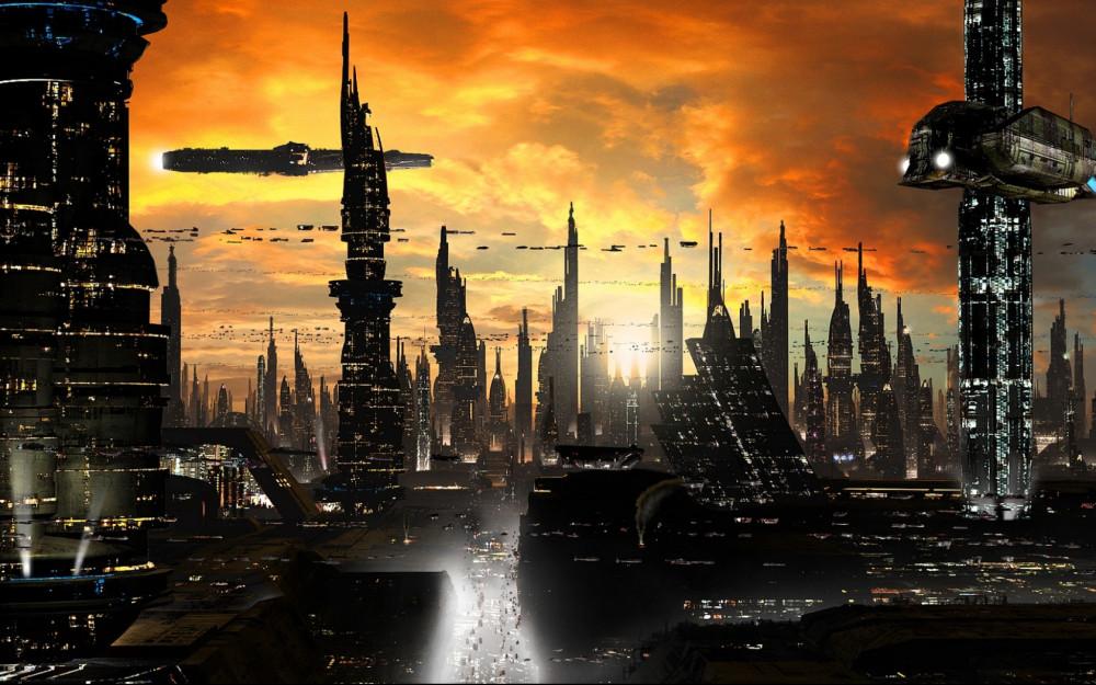 futuristic-city-1-rich35211