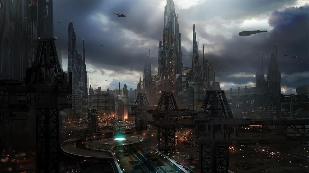 James-Paick-Sci-Fi-art-красивые-картинки-2548014