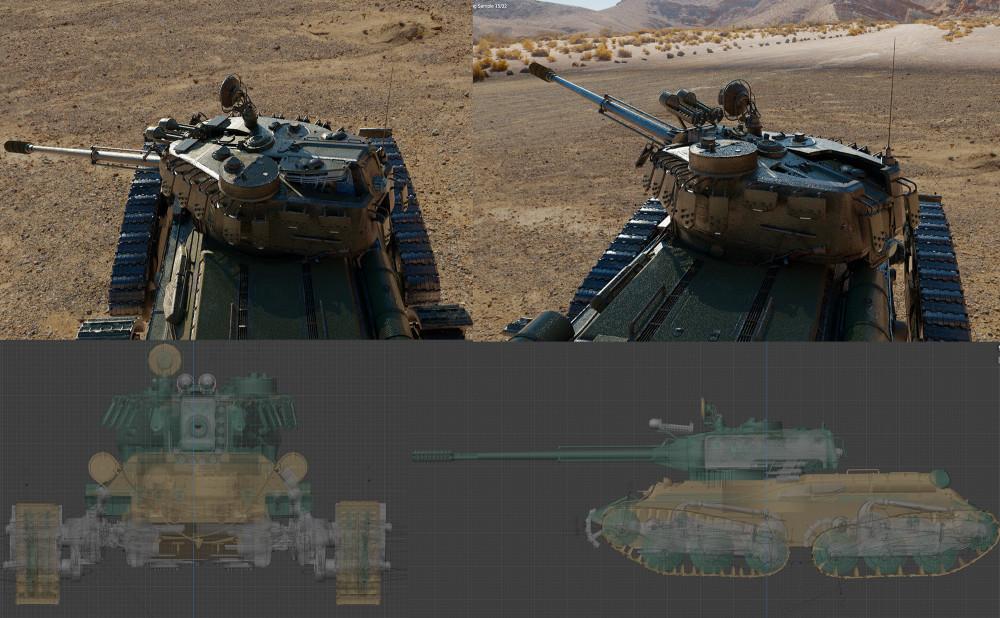 mark-li-t34