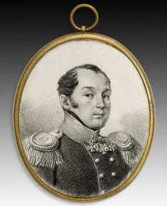 Пестель,_Павел_Иванович,_1821-1825
