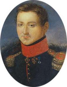 sergej-muravev-apostol