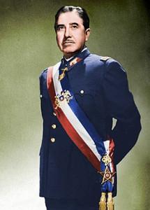 274px-Augusto_Pinochet_foto_oficial_coloreada