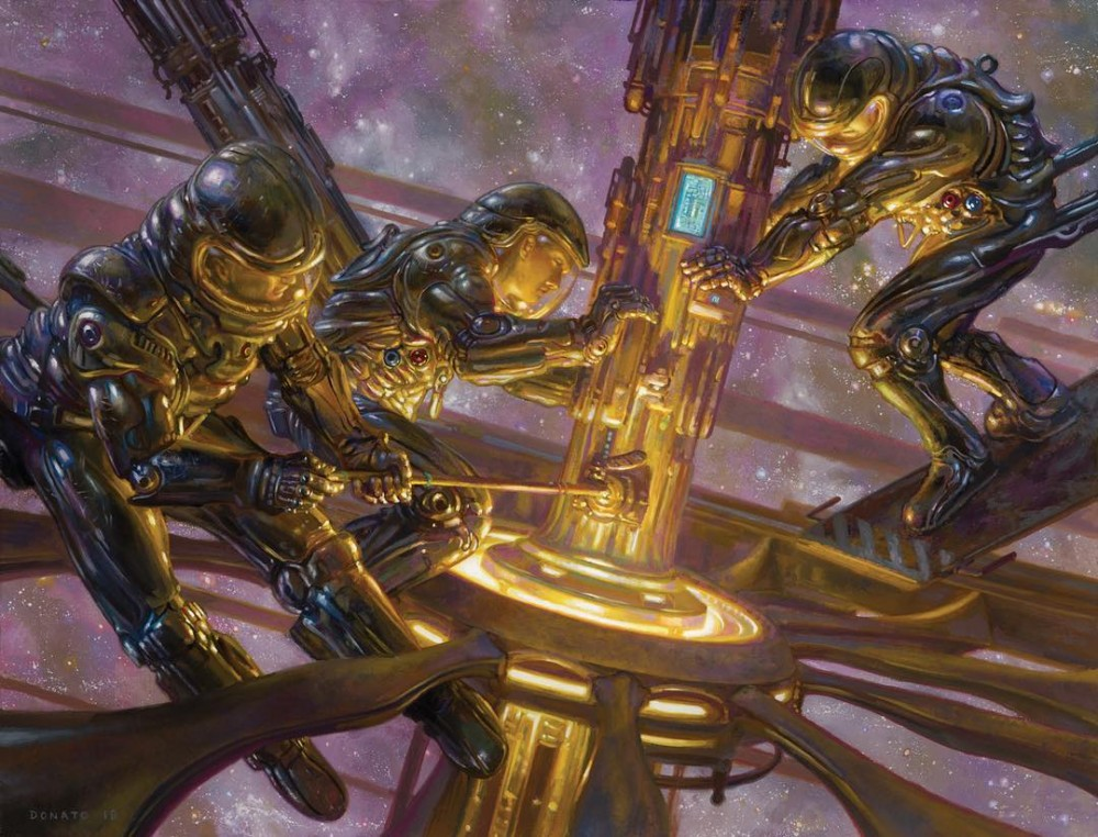 retro-science-fiction-разное-Donato-Giancola-artist-6073720