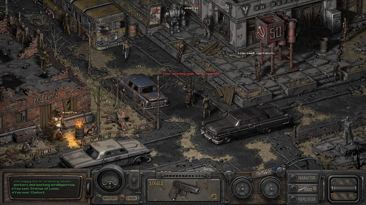 Fallout-фэндомы-СССР-4137974