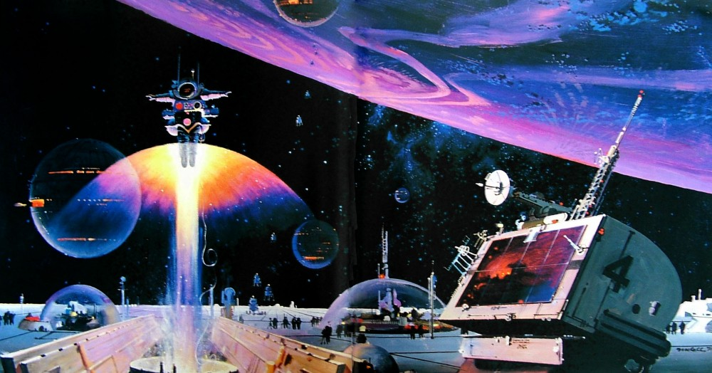 retro-science-fiction-разное-Robert-McCall-artist-5981918